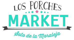 Los Porches Market