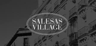 Salesa Village