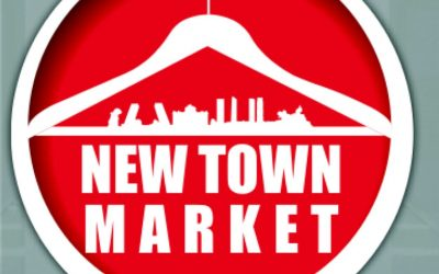 New Town Market